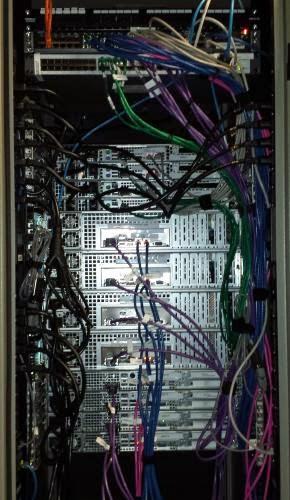 FreeBSD