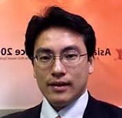 Hiroki Sato