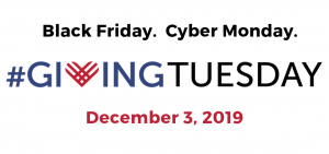 This image has an empty alt attribute; its file name is GivingTuesday-Stacked-With-Date-1-300x141.png